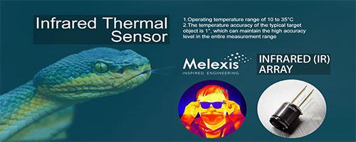 face recognition temperature screening kiosk