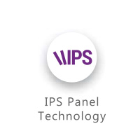 IPS panel technology