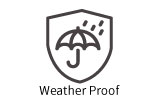 Weather Proof