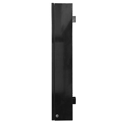 YXD55S-DWL 55inch Outdoor Wall Mount Digital Signage